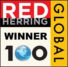 Red Herring Global Winner,PebbleTalk: Collaboration Software